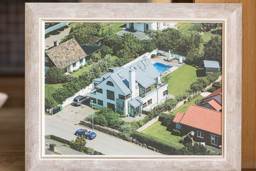 www.photodesign.nu www.ainteriorsaga.com www.valvet.se