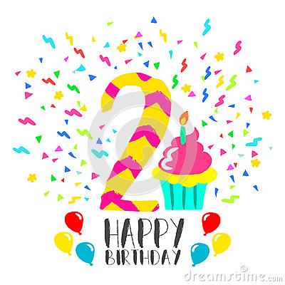 kort-för-lycklig-födelsedag-för-konst-för-parti-för-år-unge-rolig-81489100