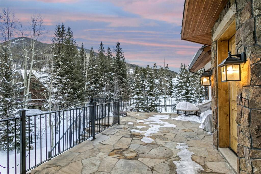 Bostad salenfjallen dyrast bland skidorterna