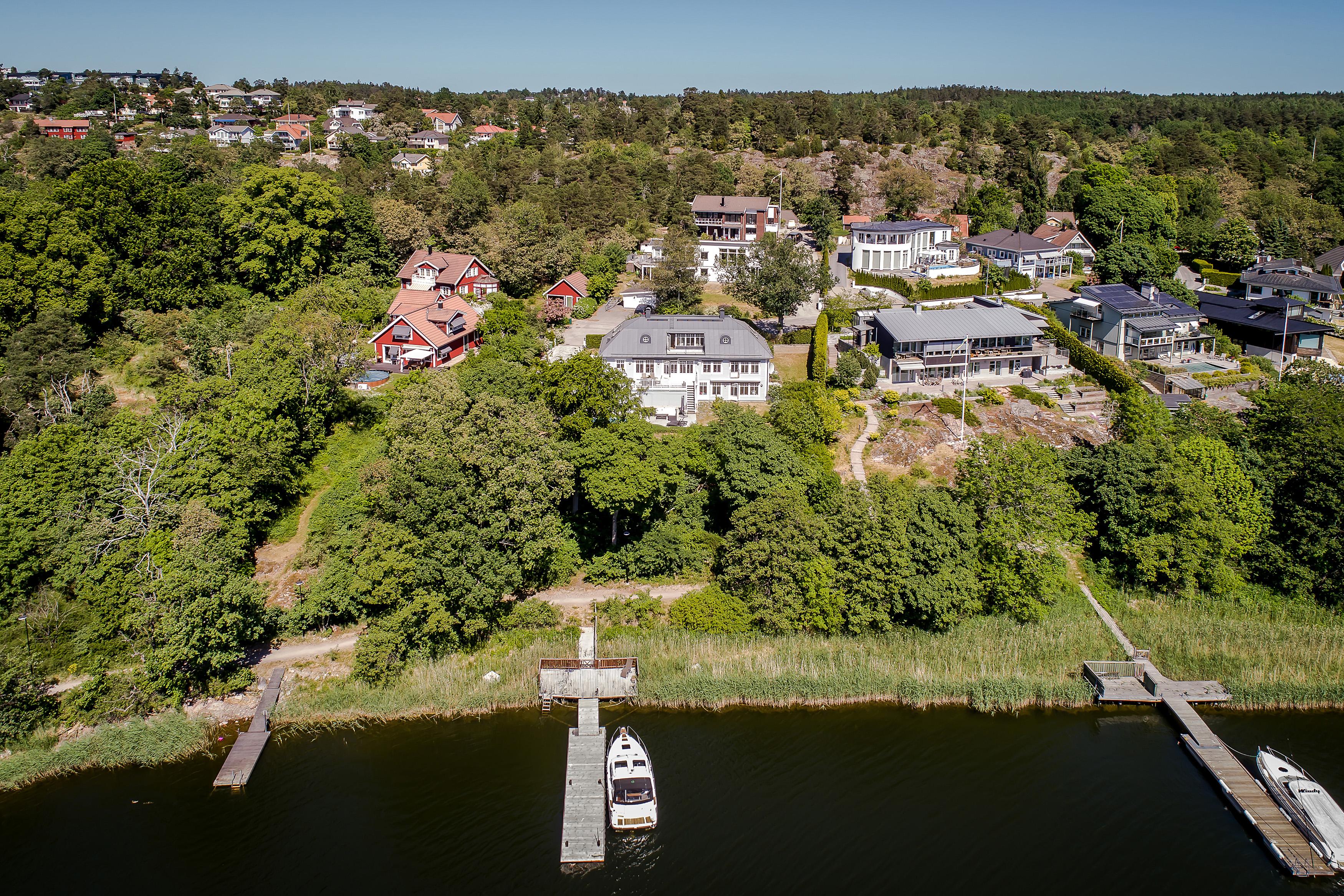 edsviken
